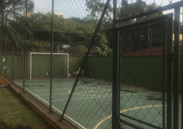 Apartamento Vila Firmiano Pinto direto com proprietário - fauzi - 635x447_544126197-IMG_6548.JPG