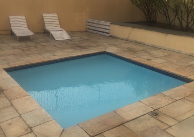 Apartamento Vila Firmiano Pinto direto com proprietário - fauzi - 635x447_587000185-IMG_6549.JPG