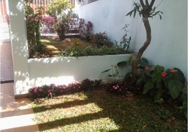 Casa Vila Augusta direto com proprietário - FABIANA - 635x447_1201461390-Imagem1.jpg