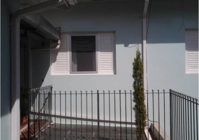 Casa Vila Augusta direto com proprietário - FABIANA - 635x447_1309951529-Imagem18.jpg