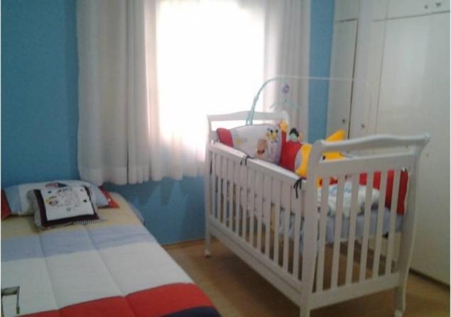 Casa Vila Augusta direto com proprietário - FABIANA - 635x447_1324088457-Imagem10.jpg