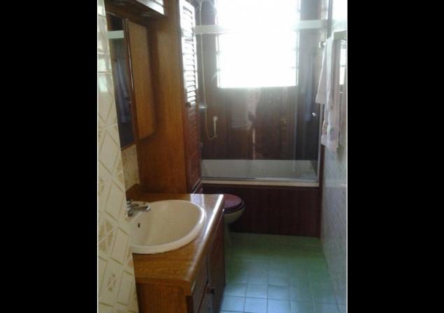Casa Vila Augusta direto com proprietário - FABIANA - 635x447_1398987453-Imagem13.jpg