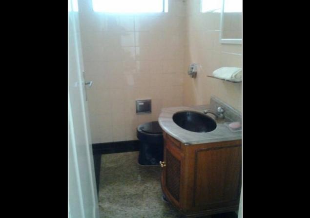 Casa Vila Augusta direto com proprietário - FABIANA - 635x447_1577844890-Imagem14.jpg