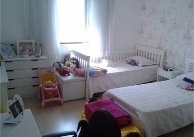 Casa Vila Augusta direto com proprietário - FABIANA - 635x447_1600649530-Imagem12.jpg