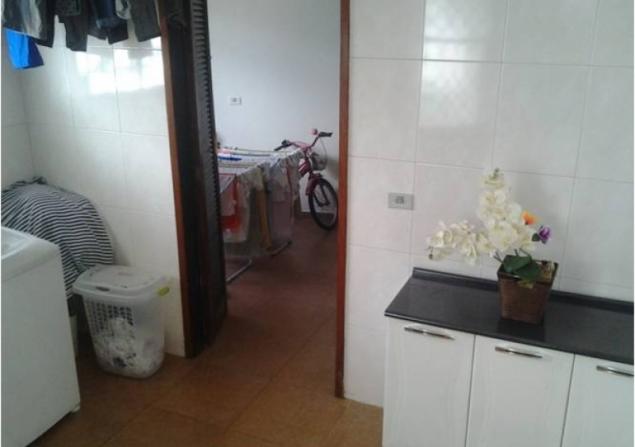 Casa Vila Augusta direto com proprietário - FABIANA - 635x447_1680557269-Imagem15.jpg
