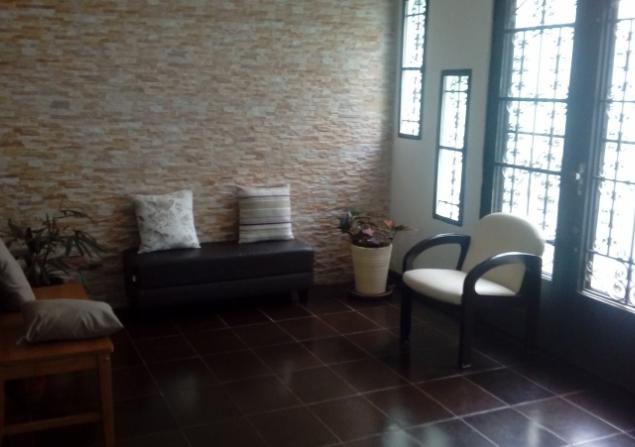 Casa Vila Augusta direto com proprietário - FABIANA - 635x447_177011214-20170111_112951.jpg