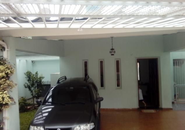Casa Vila Augusta direto com proprietário - FABIANA - 635x447_263357227-20170111_113156.jpg