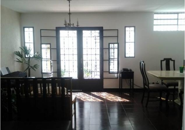 Casa Vila Augusta direto com proprietário - FABIANA - 635x447_350930233-Imagem4.jpg