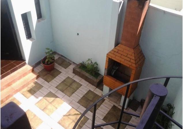 Casa Vila Augusta direto com proprietário - FABIANA - 635x447_448361479-Imagem6.jpg