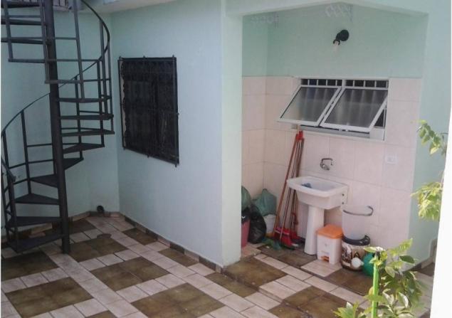 Casa Vila Augusta direto com proprietário - FABIANA - 635x447_557647147-Imagem7.jpg