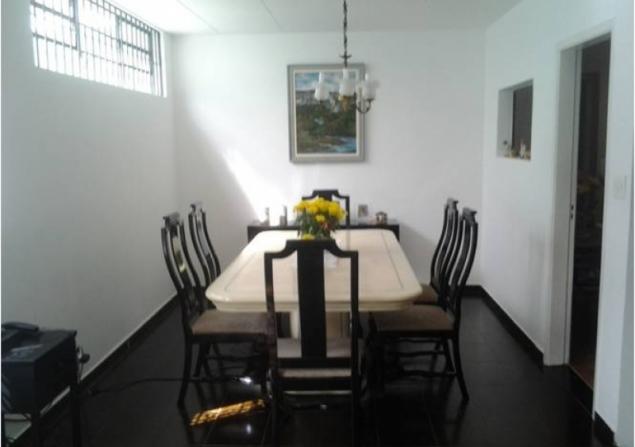 Casa Vila Augusta direto com proprietário - FABIANA - 635x447_61846708-Imagem3.jpg