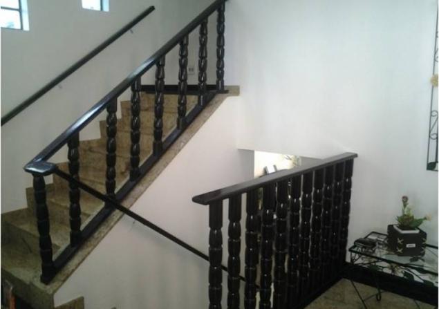 Casa Vila Augusta direto com proprietário - FABIANA - 635x447_794539917-Imagem2.jpg