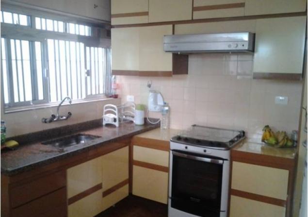 Casa Vila Augusta direto com proprietário - FABIANA - 635x447_904083640-Imagem5.jpg