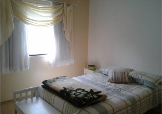 Casa Vila Augusta direto com proprietário - FABIANA - 635x447_951006185-Imagem11.jpg