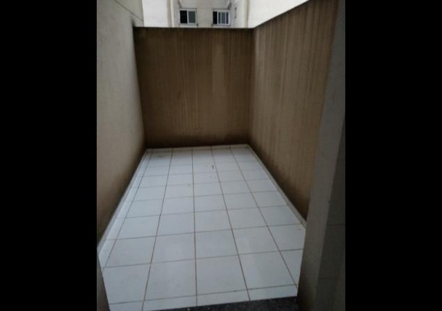 Apartamento Parque São Lucas direto com proprietário - Maria - 635x447_1051798980-IMG_20170121_175135718.jpg