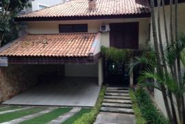 Casa à venda Alphaville, Santana de Parnaiba - 1415899470-2017-01-10-PHOTO-00000072.jpg