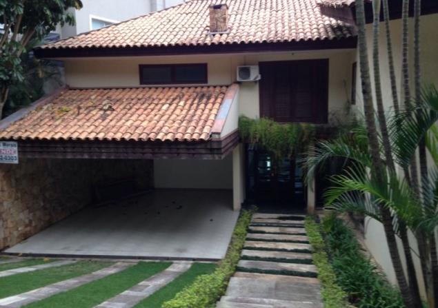 Casa Alphaville direto com proprietário - Ricardo - 635x447_1415899470-2017-01-10-PHOTO-00000072.jpg