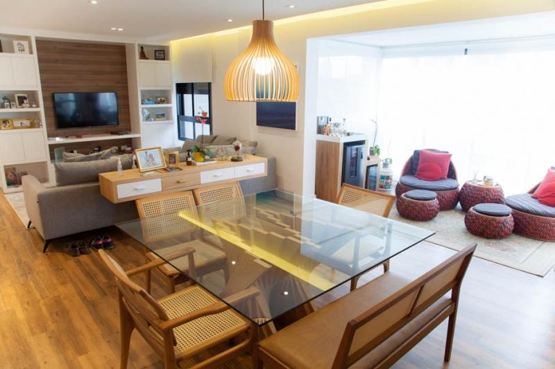 Apartamento à venda com 2 quartos e 140m² em Perdizes por R$1.890.000