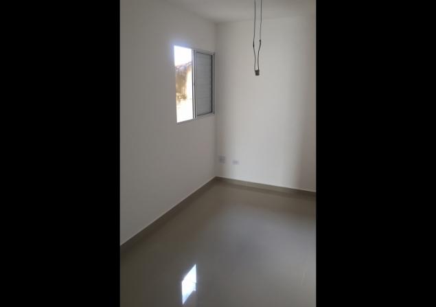 Casa Vila Carrão direto com proprietário - Fabiano - 635x447_1150857497-Tiuba_13.jpg