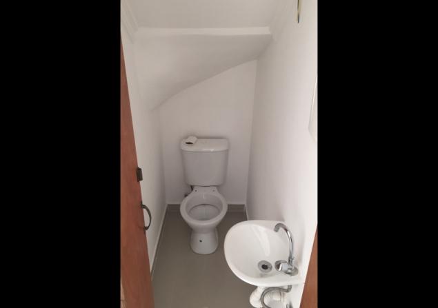 Casa Vila Carrão direto com proprietário - Fabiano - 635x447_1459091640-Tiuba_7.jpg