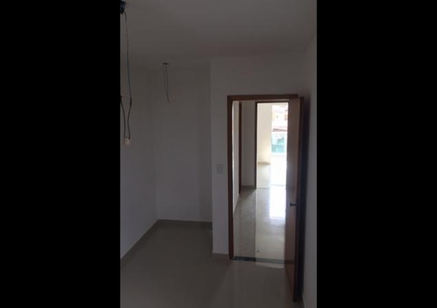 Casa Vila Carrão direto com proprietário - Fabiano - 635x447_1736173053-Tiuba_14.jpg