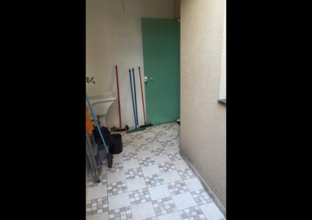 Casa Vila Carrão direto com proprietário - Fabiano - 635x447_185153896-Tiuba_10.jpg