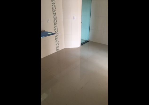 Casa Vila Carrão direto com proprietário - Fabiano - 635x447_2038998869-Tiuba_9.jpg