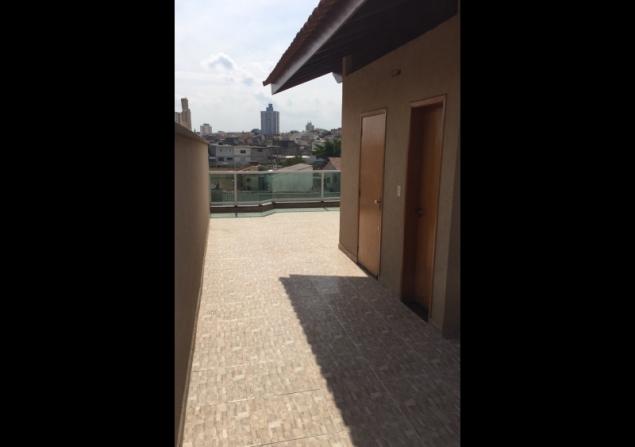 Casa Vila Carrão direto com proprietário - Fabiano - 635x447_2053795196-Tiuba_16.jpg