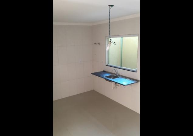 Casa Vila Carrão direto com proprietário - Fabiano - 635x447_256846621-Tiuba_8.jpg