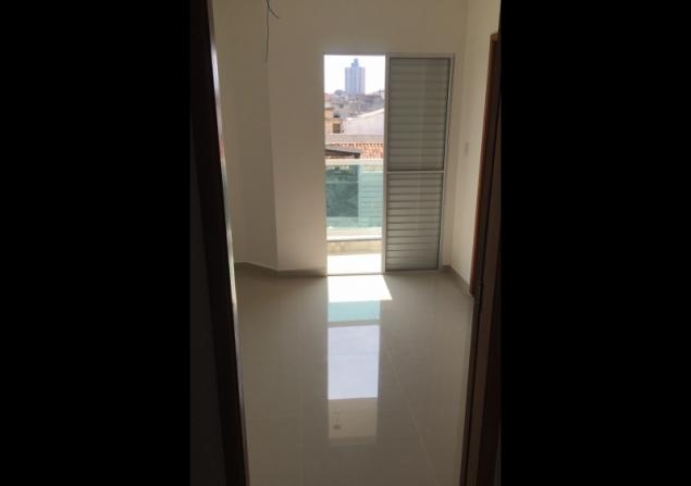 Casa Vila Carrão direto com proprietário - Fabiano - 635x447_398408108-Tiuba_11.jpg