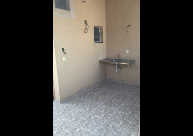 Casa Vila Carrão direto com proprietário - Fabiano - 635x447_44719622-Tiuba_17.jpg