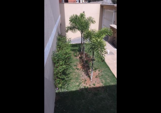 Casa Vila Carrão direto com proprietário - Fabiano - 635x447_450859296-Tiuba_3.jpg