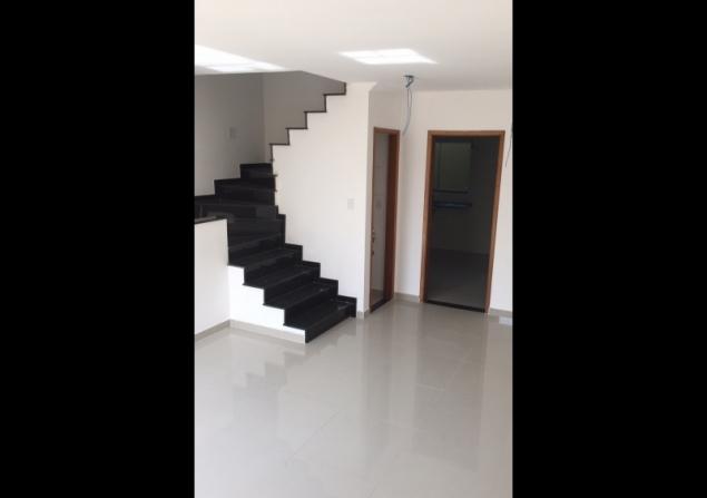 Casa Vila Carrão direto com proprietário - Fabiano - 635x447_565778524-Tiuba_6.jpg