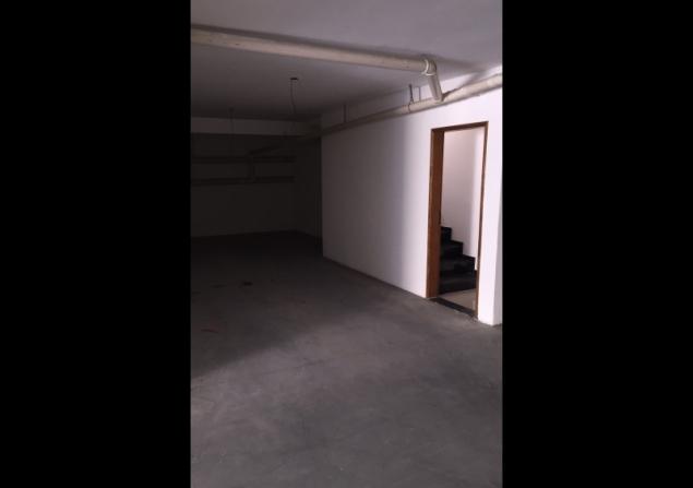 Casa Vila Carrão direto com proprietário - Fabiano - 635x447_667046371-Tiuba_20.jpg