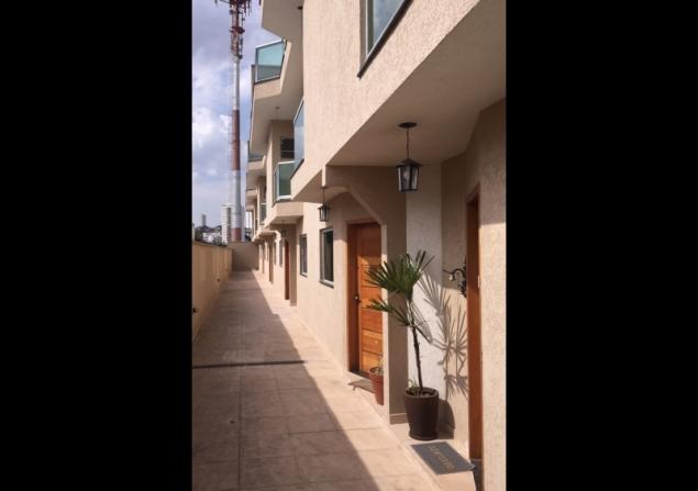 Casa Vila Carrão direto com proprietário - Fabiano - 635x447_683992026-Tiuba_4.jpg
