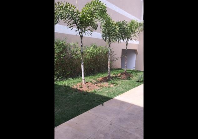 Casa Vila Carrão direto com proprietário - Fabiano - 635x447_700086085-Tiuba_2.jpg