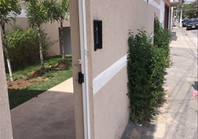 Casa Vila Carrão direto com proprietário - Fabiano - 635x447_893703069-Tiuba_1.JPG