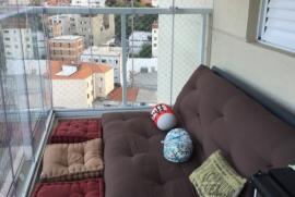 Apartamento à venda Cambuci, São Paulo - 668103065-IMG_3935.JPG