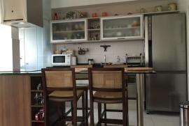 Apartamento à venda Chácara Santo Antônio , Americo Brasiliense - 965511602-IMG_0820.JPG