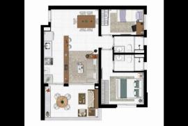 Apartamento à venda Campo Belo, São Paulo - 496016633-planta.jpg