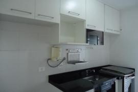 Apartamento à venda Vila Dom Pedro II, São Paulo - 1645569358-1ada4717f8d54261a3b4_g.jpg