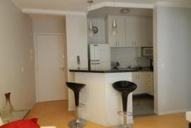 Apartamento à venda Vila Olímpia, São Paulo - 1415015801-DSCN3704.jpg