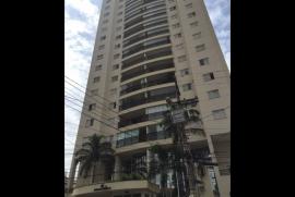 Apartamento à venda Vila Regente Feijó, São Paulo - 2055287228-IMG_0814.JPG
