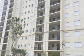 Apartamento à venda Chácara Agrindus, Taboão da Serra - 35108739-IMG_1354.JPG