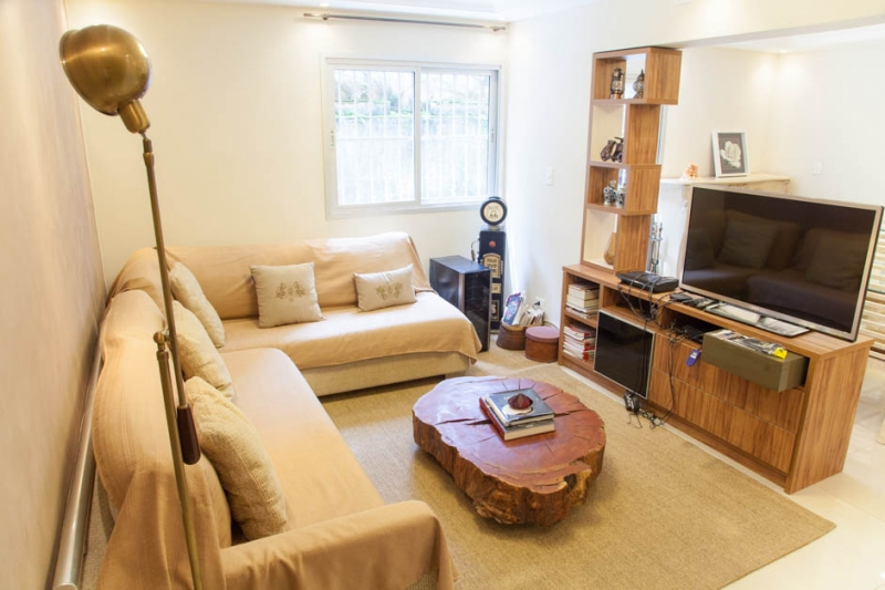Apartamento à venda com 3 quartos e 115m² em Jardim Paulista por R$970.000