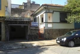 Casa à venda Vila Sao Jose, São Paulo - 549250669-IMG_1621.JPG
