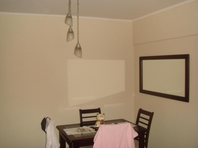 Apartamento à venda com 3 quartos e 63m² em Vila Ema por R$330.000