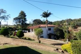 Chacara à venda Vila São Francisco, São Paulo - 210541853-P1010018.jpg