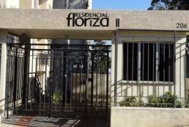 Apartamento à venda Vila Formosa, São Paulo - 1661309002-Portaria.jpg