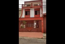 Casa à venda Alto da Mooca, São Paulo - 1594050388-image.jpeg